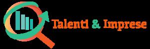 cropped-Logo_talentieimprese-copia
